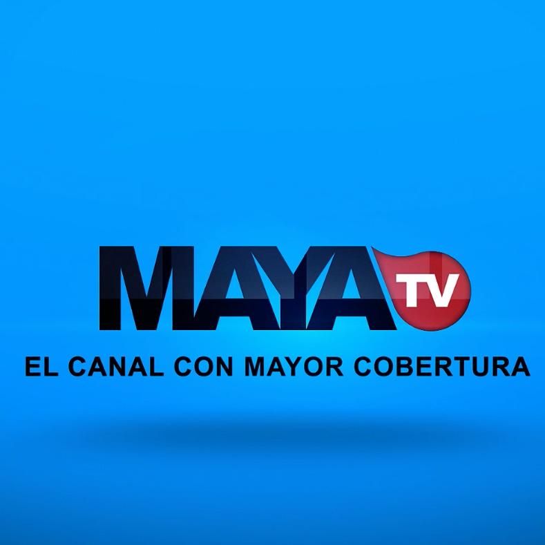 MAYA TV - MAYA TV