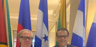 Honduras avanza en educación según ministro